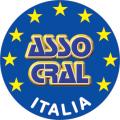 logo-assocral-italia