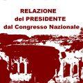relazione-del-presidente-2